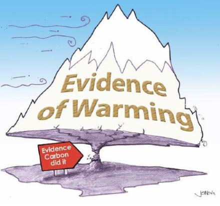 global-warming-evidence1