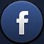 CYD on Facebook
