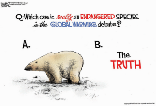Cartoon-Climategate_truth