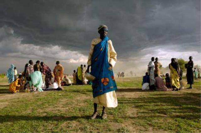 women-climate-change